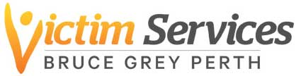 Victim Services Grey Perth