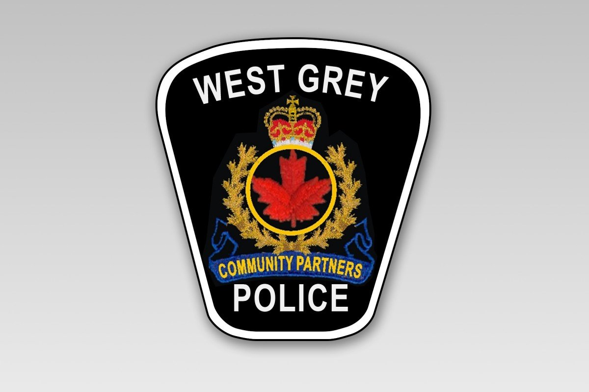 West Grey News Post