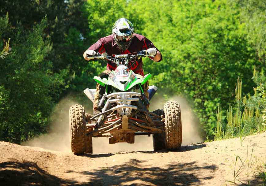 ATV_safety